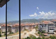 Продажа квартиры 4+1, 280 м2, до моря 1300 м в районе Оба, Аланья, Турция № 4793 – фото 23