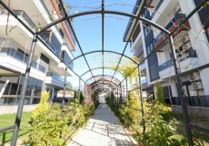 Продажа квартиры 4+1, 280 м2, до моря 1300 м в районе Оба, Аланья, Турция № 4793 – фото 12