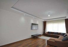Продажа квартиры 4+1, 280 м2, до моря 1300 м в районе Оба, Аланья, Турция № 4793 – фото 17
