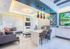 Продажа квартиры 2+1, 88 м2, до моря 0 м в районе Махмутлар, Аланья, Турция № 4806 – фото 5