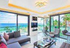 Продажа квартиры 2+1, 88 м2, до моря 0 м в районе Махмутлар, Аланья, Турция № 4806 – фото 2