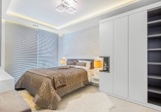 Продажа квартиры 2+1, 88 м2, до моря 0 м в районе Махмутлар, Аланья, Турция № 4806 – фото 8