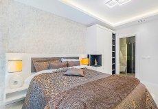 Продажа квартиры 2+1, 88 м2, до моря 0 м в районе Махмутлар, Аланья, Турция № 4806 – фото 11