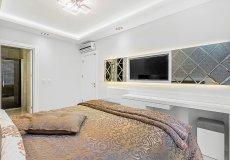 Продажа квартиры 2+1, 88 м2, до моря 0 м в районе Махмутлар, Аланья, Турция № 4806 – фото 9
