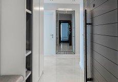 Продажа квартиры 2+1, 88 м2, до моря 0 м в районе Махмутлар, Аланья, Турция № 4806 – фото 18