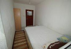 Продажа квартиры 2+1, 95 м2, до моря 350 м в центральном районе, Аланья, Турция № 4807 – фото 10