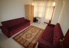 Продажа квартиры 2+1, 95 м2, до моря 350 м в центральном районе, Аланья, Турция № 4807 – фото 9