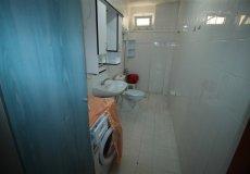 Продажа квартиры 2+1, 95 м2, до моря 350 м в центральном районе, Аланья, Турция № 4807 – фото 12