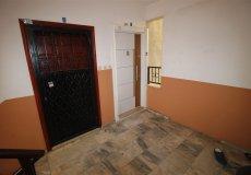 Продажа квартиры 2+1, 95 м2, до моря 350 м в центральном районе, Аланья, Турция № 4807 – фото 2