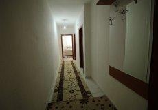 Продажа квартиры 2+1, 95 м2, до моря 350 м в центральном районе, Аланья, Турция № 4807 – фото 3
