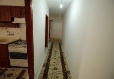 Продажа квартиры 2+1, 95 м2, до моря 350 м в центральном районе, Аланья, Турция № 4807 – фото 4