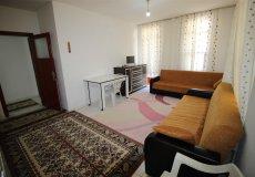 Продажа квартиры 2+1, 95 м2, до моря 350 м в центральном районе, Аланья, Турция № 4807 – фото 6