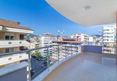 Продажа квартиры 2+1, 115 м2, до моря 100 м в районе Махмутлар, Аланья, Турция № 4808 – фото 22