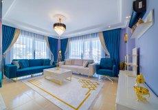 Продажа квартиры 2+1, 115 м2, до моря 100 м в районе Махмутлар, Аланья, Турция № 4808 – фото 6