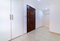 Продажа квартиры 2+1, 125 м2, до моря 100 м в районе Махмутлар, Аланья, Турция № 4809 – фото 14