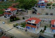 Продажа виллы 3+1, 160 м2, до моря 5000 м в районе Тепе, Аланья, Турция № 4791 – фото 43
