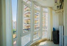 Продажа квартиры 2+1, 120 м2, до моря 100 м в районе Махмутлар, Аланья, Турция № 4950 – фото 14