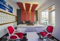 Продажа квартиры 2+1, 100 м2, до моря 800 м в районе Махмутлар, Аланья, Турция № 5032 – фото 4