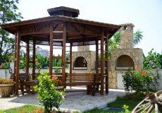 Продажа квартиры 2+1, 100 м2, до моря 800 м в районе Махмутлар, Аланья, Турция № 5032 – фото 3