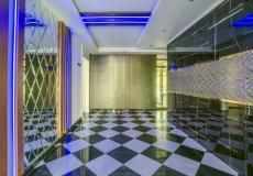 Продажа квартиры 2+1, 100 м2, до моря 800 м в районе Махмутлар, Аланья, Турция № 5032 – фото 5
