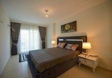 Продажа квартиры 2+1, 100 м2, до моря 800 м в районе Махмутлар, Аланья, Турция № 5032 – фото 15
