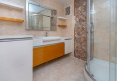 Продажа квартиры 2+1, 100 м2, до моря 800 м в районе Махмутлар, Аланья, Турция № 5032 – фото 19