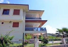 Продажа виллы 4+1, 250 м2, до моря 4000 м в районе Тепе, Аланья, Турция № 5075 – фото 5