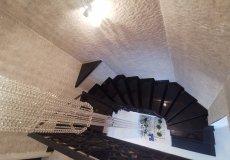 Продажа виллы 3+1, 145 м2, до моря 400 м в районе Демирташ, Аланья, Турция № 5088 – фото 13