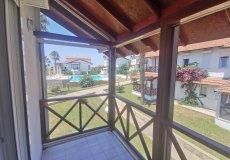 Продажа виллы 3+1, 145 м2, до моря 400 м в районе Демирташ, Аланья, Турция № 5088 – фото 23