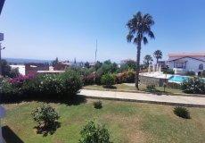 Продажа виллы 3+1, 145 м2, до моря 400 м в районе Демирташ, Аланья, Турция № 5088 – фото 26
