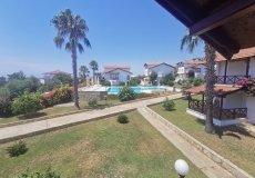 Продажа виллы 3+1, 145 м2, до моря 400 м в районе Демирташ, Аланья, Турция № 5088 – фото 25