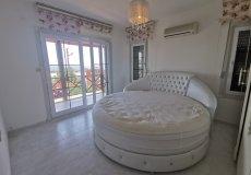 Продажа виллы 3+1, 145 м2, до моря 400 м в районе Демирташ, Аланья, Турция № 5088 – фото 18
