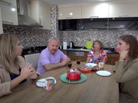 Видео отзыв клиентов Altop Real Estate из Америки