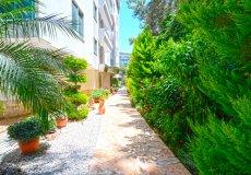 Продажа квартиры 2+1, 115 м2, до моря 400 м в районе Каргыджак, Аланья, Турция № 5170 – фото 7