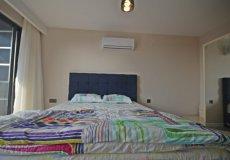 Продажа квартиры 1+1, 65 м2, до моря 650 м в районе Каргыджак, Аланья, Турция № 5104 – фото 20