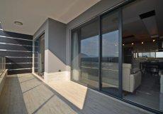 Продажа квартиры 1+1, 65 м2, до моря 650 м в районе Каргыджак, Аланья, Турция № 5104 – фото 23