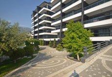 Продажа квартиры 1+1, 65 м2, до моря 650 м в районе Каргыджак, Аланья, Турция № 5104 – фото 2