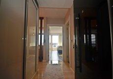 Продажа квартиры 1+1, 65 м2, до моря 650 м в районе Каргыджак, Аланья, Турция № 5104 – фото 10