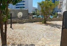 Продажа виллы 6+1, 300 м2, до моря 750 м в районе Махмутлар, Аланья, Турция № 5128 – фото 7