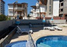 Продажа виллы 6+1, 300 м2, до моря 750 м в районе Махмутлар, Аланья, Турция № 5128 – фото 6