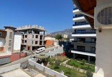 Продажа виллы 6+1, 300 м2, до моря 750 м в районе Махмутлар, Аланья, Турция № 5128 – фото 21