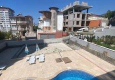 Продажа виллы 6+1, 300 м2, до моря 750 м в районе Махмутлар, Аланья, Турция № 5128 – фото 24