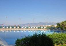 Продажа квартиры 1+1, 76 м2, до моря 50 м в районе Каргыджак, Аланья, Турция № 5140 – фото 5