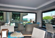 Продажа квартиры 1+1, 76 м2, до моря 50 м в районе Каргыджак, Аланья, Турция № 5140 – фото 37