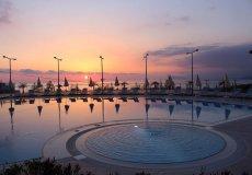 Продажа квартиры 1+1, 76 м2, до моря 50 м в районе Каргыджак, Аланья, Турция № 5140 – фото 19