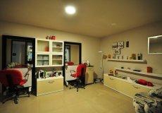 Продажа квартиры 1+1, 76 м2, до моря 50 м в районе Каргыджак, Аланья, Турция № 5140 – фото 28