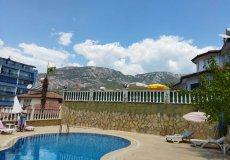 Продажа виллы 5+1, 285 м2, до моря 2000 м в районе Махмутлар, Аланья, Турция № 5145 – фото 7