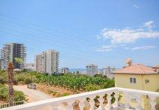 Продажа виллы 5+1, 285 м2, до моря 2000 м в районе Махмутлар, Аланья, Турция № 5145 – фото 36