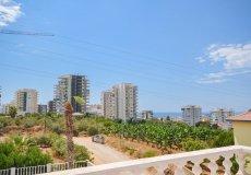 Продажа виллы 5+1, 285 м2, до моря 2000 м в районе Махмутлар, Аланья, Турция № 5145 – фото 37