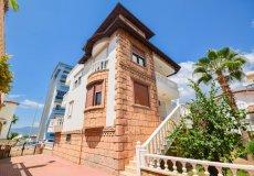 Продажа виллы 5+1, 285 м2, до моря 2000 м в районе Махмутлар, Аланья, Турция № 5145 – фото 3